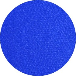 Superstar fab aqua face and bodypaint bright blue 043 Bleu 16g