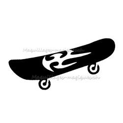 ybody-tattoo-77700-skateboard-longboard-et-waveboard-tatouage-temporaire
