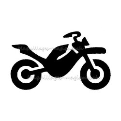 ybody-tattoo-77601-moto-tatouage-temporaire