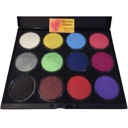 palette-maquillage-12-couleurs-global-colors-32g-aqua-face-bodypainting-