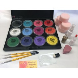 deguisement-accessoire-maquillage-kit-coffret-maquillage-grimage-enfant-peinture-visage-cosmetique