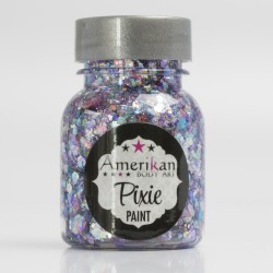 "Pixie Paint ""Cupcake Day"" Amerikan Bodyart"