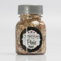 """Pixie Paint """"Walk like an Egyptian"""" Amerikan Bodyart maquillages magiques"""
