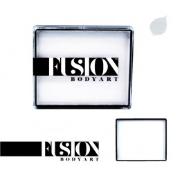Blanc Fusion