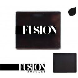 Noir Fusion