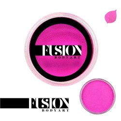 Maquillage Fusion 32gr