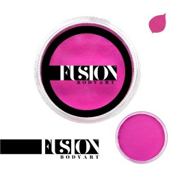 Maquillage Fusion 32g Prime Magic Magenta