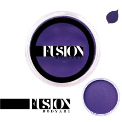 Maquillage Fusion 32g Prime Deep Purple