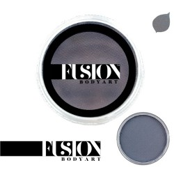 Maquillage Fusion 32g Shady Gray