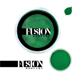 Maquillage Fusion 32g  Fresh green