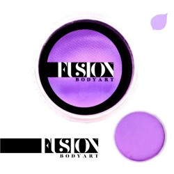 Maquillage Fusion 32g Fresh Lilac