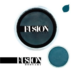 Maquillage Fusion 32g Prime Deep Green