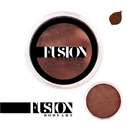 Maquillage Fusion 32g Prime Henna Brown