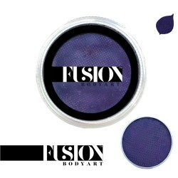 Maquillage Fusion 32g Prime Magic Dark Blue