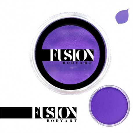 Maquillage Fusion 32g Prime Royal Purple