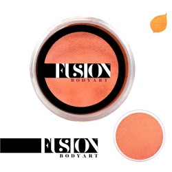 Pearl Juicy Orange FUSION 25gr