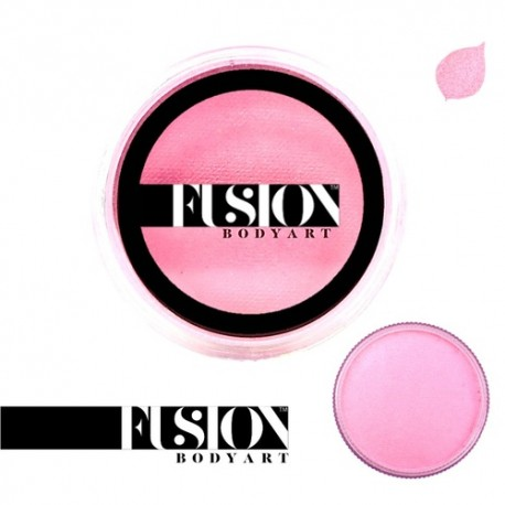 Pearl Princess Pink FUSION 25gr