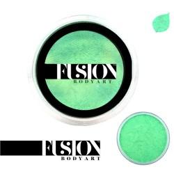 Pearl Mint Green FUSION 25gr