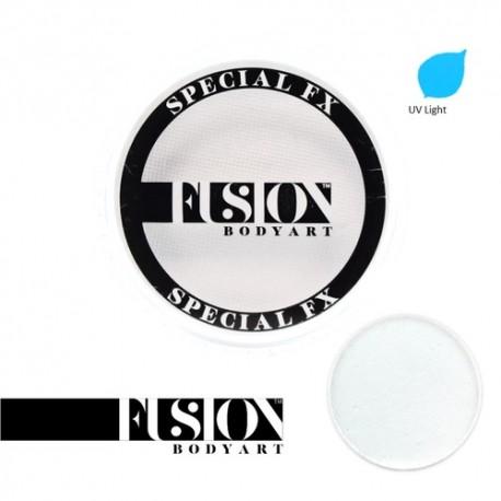 Maquillage Fusion 32g Prime White