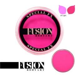 FX UV Neon Magenta FUSION 32g