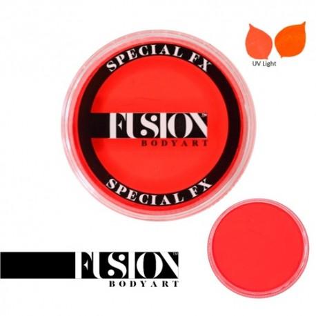 FX UV Neon Orange FUSION 32g
