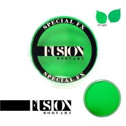 FX UV Neon Green FUSION 32g