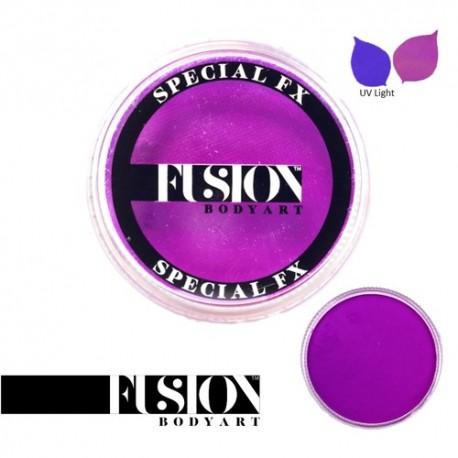 FX UV Neon Violet FUSION 32g