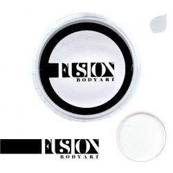 Maquillage Fusion 32g Prime White Paraffin