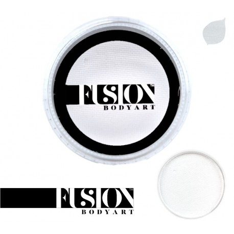Maquillage Fusion 32g Prime White Paraffin