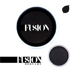 Maquillage Fusion 32g Prime Strong Black