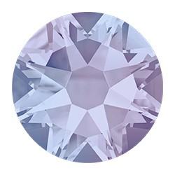 Strass Swarovski Elements Provence Lavender