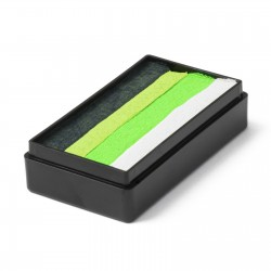 Bright Leaf - One Stroke Magnetic 25g Global Colours