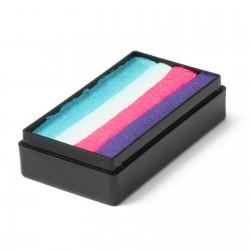 Dreamcatcher - One Stroke boîte magnétique 20g Global Colours