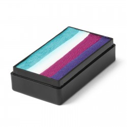 Princess Crown - One Stroke boîte magnétique 25g Global Colours