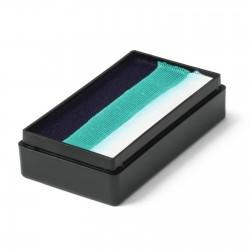 Frozen Princess - One Stroke boîte magnétique 25g Global Colours