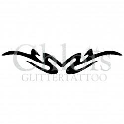 Tattoo n°6025