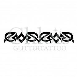 Tattoo n°6029