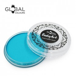 Global Colours Teal