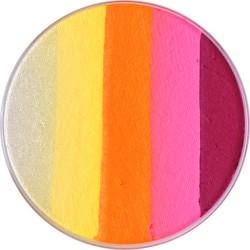 Summer - Dream Colours de Supertar