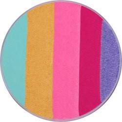 Candy - Dream Colours de Superstar