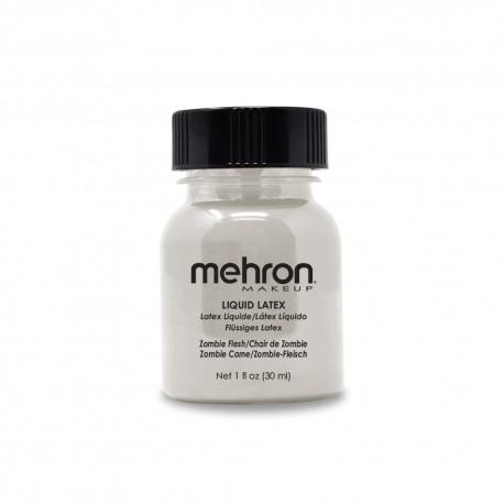 Latex liquide - Mehron