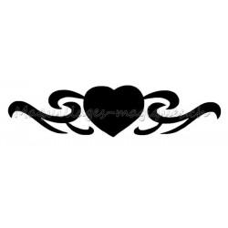 Coeur Tendre