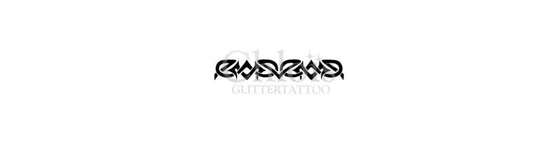 Tribals - Bracelets - Bijoux