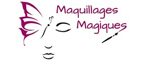 Maquillages Magiques